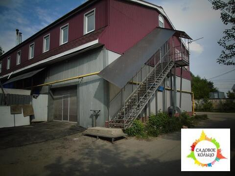 Аренда офиса, Красково, Люберецкий район, 2-я Заводская ул.