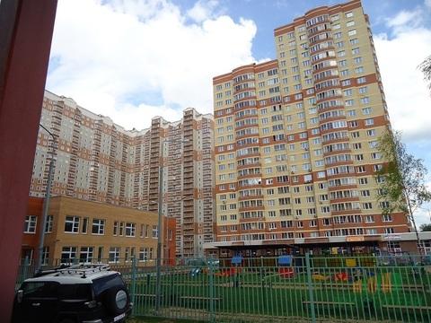 Балашиха, 2-х комнатная квартира, Балашихинское ш. д.12, 4450000 руб.