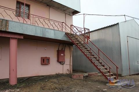 Предлагается в аренду офисное помещение 80 м.кв