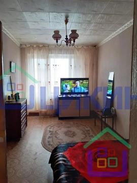 Москва, 2-х комнатная квартира, посёлок Фабрики имени 1 Мая д.50, 6450000 руб.