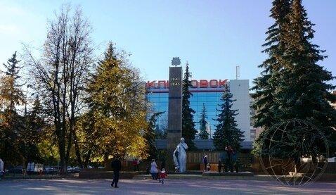 Участок 7,0 соток в СНТ Весна 5, микрорайон Климовск, г. Подольск., 1350000 руб.