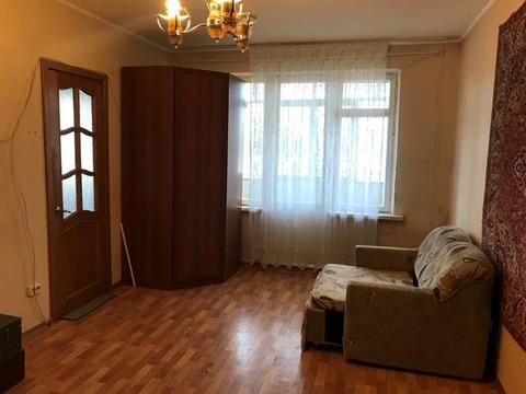 Продается 2х комнатная квартира в центре города