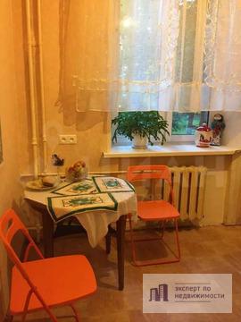 Продажа квартиры, Аллея Маёвки Первой