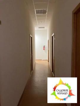 Предлагается помещение под офис в шаговой доступности от м Электрозаво