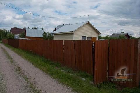 Продажа дома, Матюково, Ступинский район