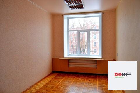 Сдается офисное помещение в г. Егорьевске