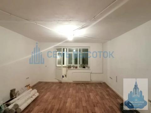 Продажа квартиры, Молодежный, Подольский район, 18