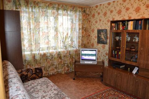 Cдам 1 комнатную квартиру ул.Академика Павлова д.1