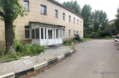 Продажа псн, Хорошёвское шоссе, 264858000 руб.