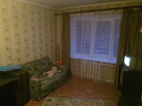 Квартира в Голицыно Одинцовского ра-на за 18 т.р.