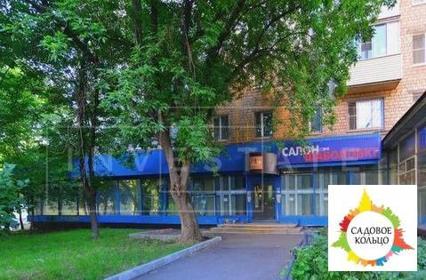 Продаем Нежилое помещение, общей площадью 769,9 кв.м, расположенное н