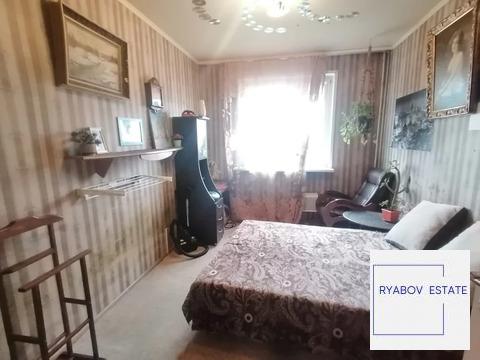 Аренда комнаты, м. Марьино, Ул. Маршала Голованова