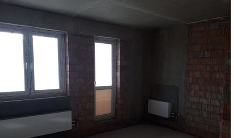 Раменское, 1-но комнатная квартира, ул. Высоковольтная д.21, 2750000 руб.