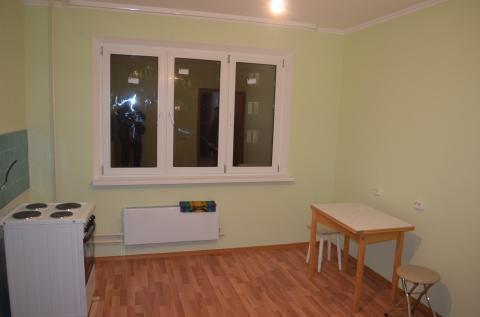 Отличная 1-комн. квартира в г. Голицыно Школьный пос. пос