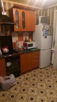 Продается 3-х комн. квартира в Калининце (кэч).