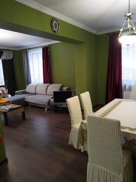 Сдается комната площадью 29 кв.метров в шикарном коттедже