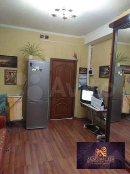 Продам комнату в трехкомнатной квартире с ремонтом в Серпухове Подмоск