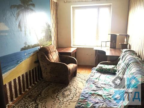 2-комнатная квартира в Клементьево, 90 км от МКАД, запад.