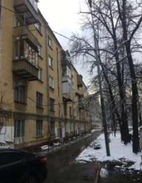 Продажа офиса, Ул. Лестева
