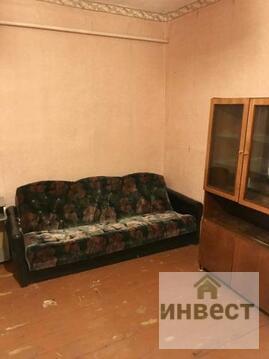 Продается 2х комнатная квартира г. Верея у. Ленинская 32, общ пл. 35