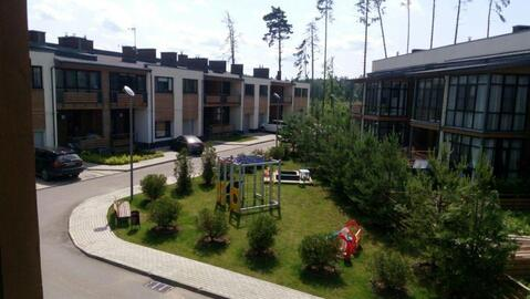 Продажа дома, Красногорск, Рижский квартал, Красногорский район, 27700000 руб.