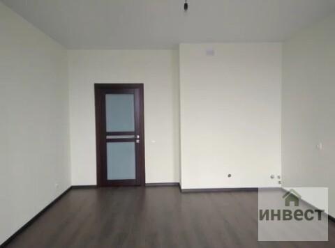 Продается однокомнатная квартира-студия, г.Апрелевка ул.Ясная 5 (ЖК Ве