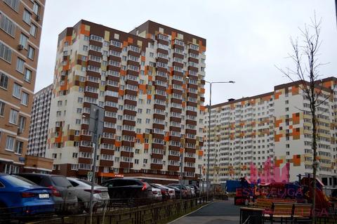 Продажа квартиры, Видное, Ленинский район, Район Ленинский