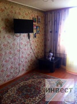 Продается 3х-комнатная квартира г.Наро-Фоминск, ул.Рижская 7
