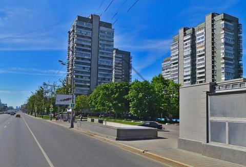 Продается 1/3 доли (комната) в отличном районе!, 5000000 руб.
