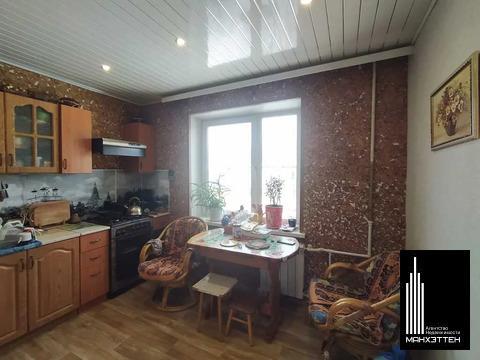 Продажа квартиры Маршала Жукова 167