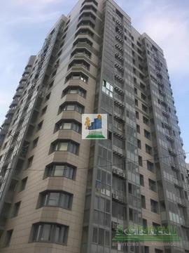 Аренда квартиры, Мытищи, Мытищинский район, Проспект Астрахова