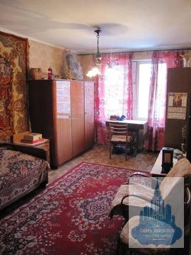 Продается комната, г. Подольск, Садовая ул.