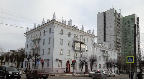 Сдам комнату в 3-х ком кв в г.Серпухов по улице Советская д.56