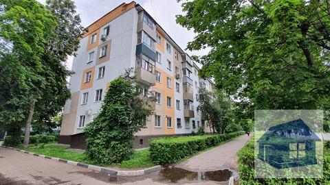 Продается 2-к. квартира в г. Ивантеевка