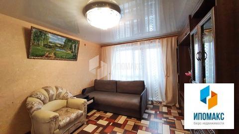 Продается 1-комнатная квартира в рп. Киевский