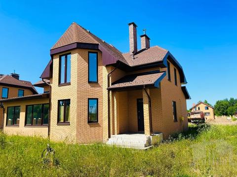 Продажа дома, Петрово, Истринский район, ст Алмаз