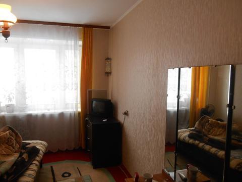 Продажа 2-х комнатной квартиры в д.Островцы