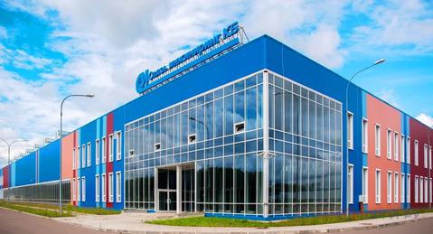 Продажа производственного помещения, Дубна, Ул. Большеволжская