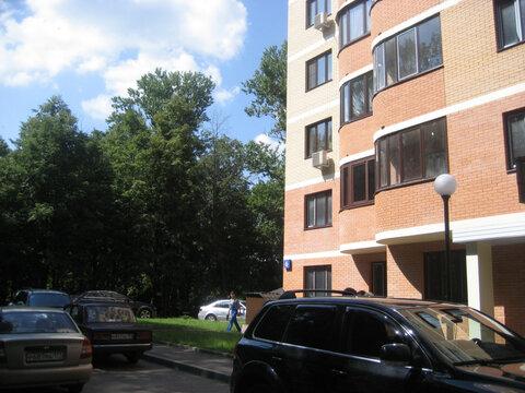Предлагаю к продаже квартиру студио в Горках-2