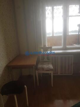 Сдам квартиру в г.Подольск, , Ватутина ул