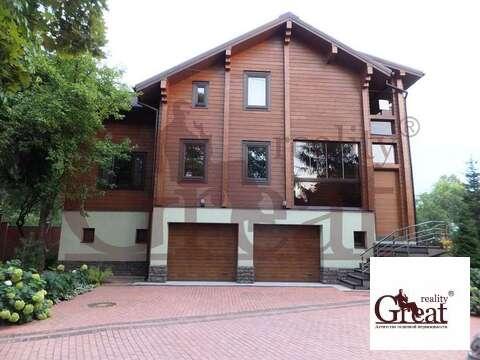 Продажа дома, Голицыно, Одинцовский район
