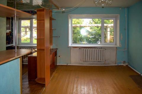 Продажа квартиры, Софрино-1, Пушкинский район, 102