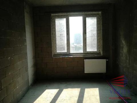 1-комнатная квартира г. Раменское, ул. Северное ш, д. 36