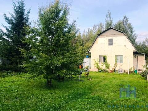 Продажа дома, Воскресенки, Истринский район, 133