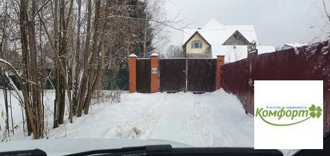 Продажа дома, Шмеленки, Раменский район, Д.10