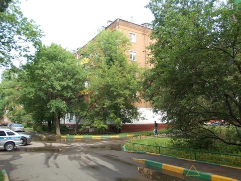 Продажа квартиры, Химки, Мира Проспект