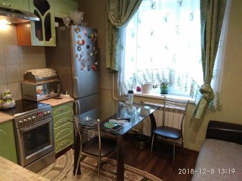 Продам 1 комн в районе г. Одинцово за 4 млн. руб.
