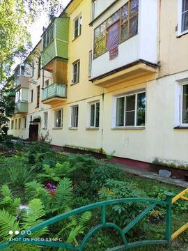 Сдам 1-комн квартиру в Голицыно