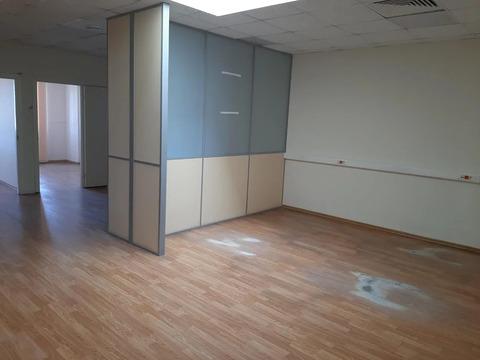 Аренда офиса, Зеленоград, Улица Конструктора Гуськова, 8760 руб.