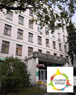 Продается помещение свободного назначения общей площадью 61,6 кв.м. в